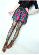 Special Offer~V Shape Legging
